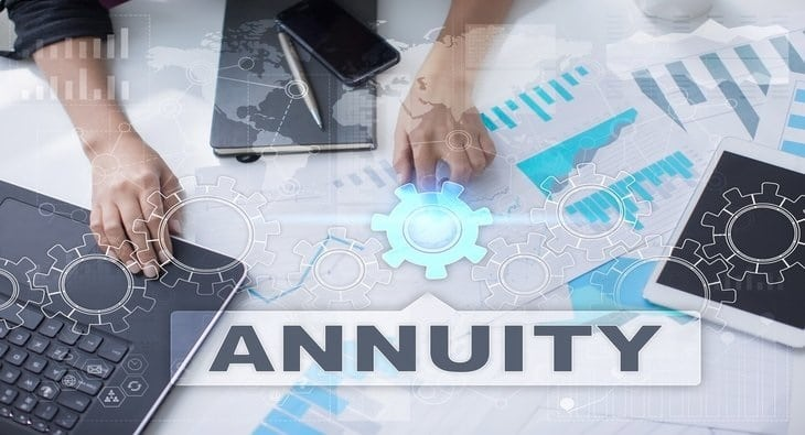 New rules mean you don't need to buy an annuity, but should you?