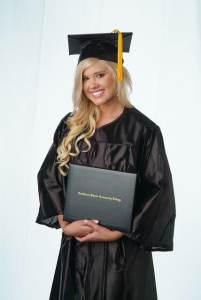 http://www.thebigchoice.com/School_College_Leavers/
