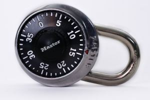 moneymagpie_padlock-combination-lock-secure