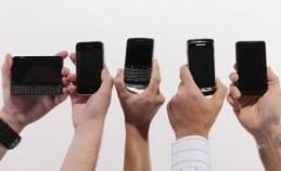 dongles smartphones