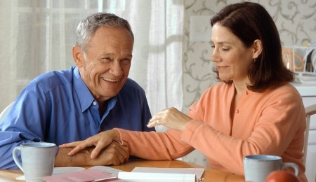 easy tips for planning a will