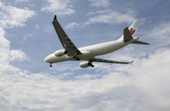 Cheaper travel insurance for over 65s