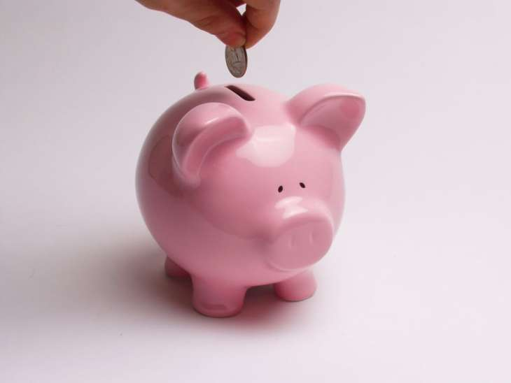 Finance - Detox your money situation