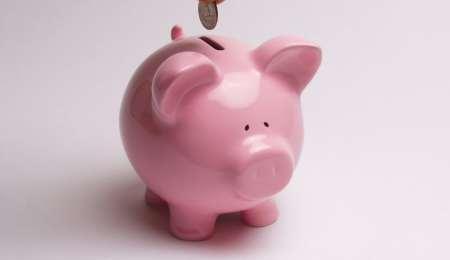 The big savings tax giveaway con
