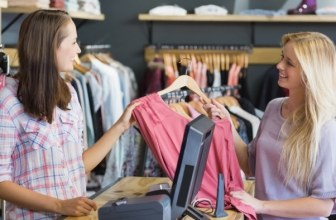 How to haggle on the high street and online