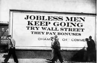 ong-term unemployment