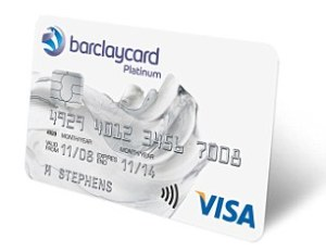 reference-only_moneymagpie_barclaycard-platinum-card_barclays