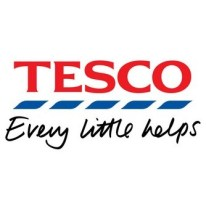 Tesco Pet insurance