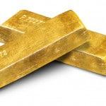 moneymagpie_moneymagpie_online-surveys-easy-cash-for-paid-surveys_red-check_gold