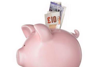 savings bonds tips