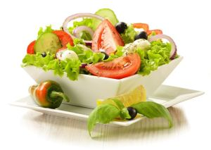 MoneyMagpie_Salad-Healthy-Green-Vitamins-Lettuce-Tomato-Side-Leaves-Fresh