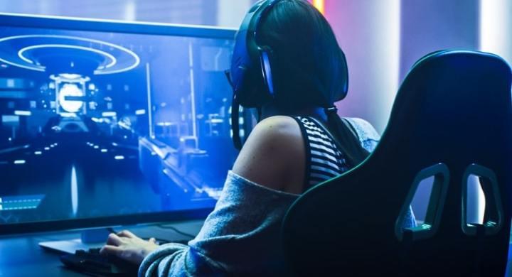 Envul video sharing online