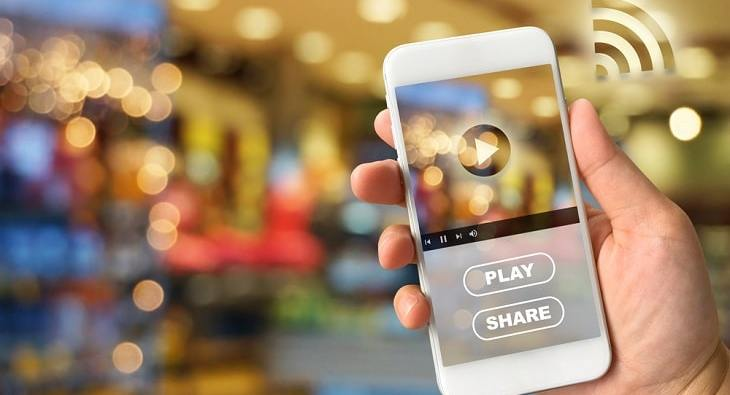 Top 8 video-sharing sites: get paid to post your clips online