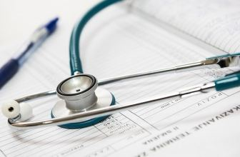 Private medical insurance: how to choose PMI