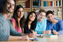 moneymagpie_44-ways-to-make-extra-money_foreign-students