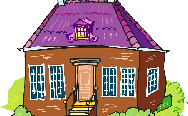 Alternative ways to get your own home