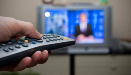 How to make money from TV