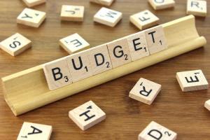 moneymagpie_budget-scrabble