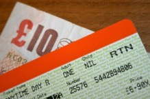 moneymagpie_resell airline and train tickets_train-ticket