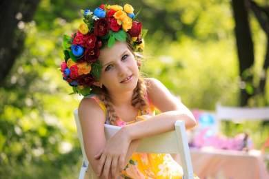 Child modelling- Money making hobby for your...