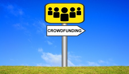 Crowdfunding: a guide to getting the funds you need