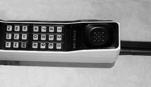 make money collecting vintage phones