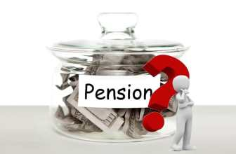 Are pensions worth it?