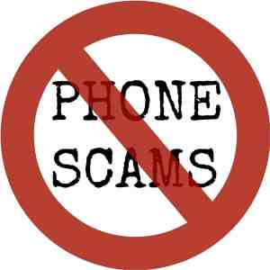 moneymagpie_phonescam