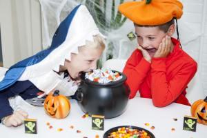 moneymagpie_halloween-kids-costume-sweets (5)