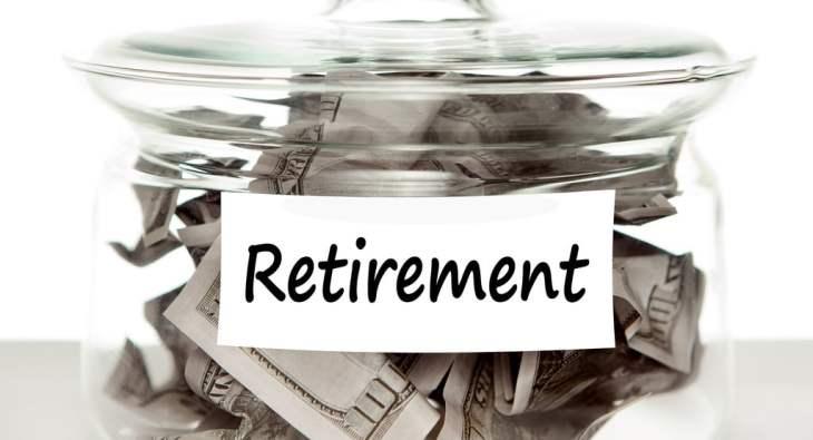 Help! I'm 50 with no savings. What do I do?