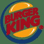 moneymagpie_burger-king-logo