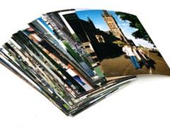photos 240 X 180