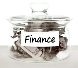 moneymagpie_finance