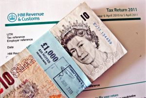 moneymagpie_inheritace-tax
