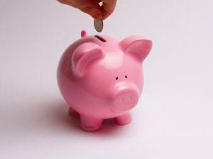 moneymagpie_piggybank