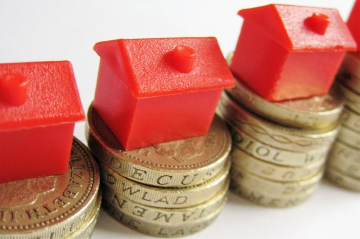 Is buy-to-let a good investment? Here's how to decide if it's right for you.