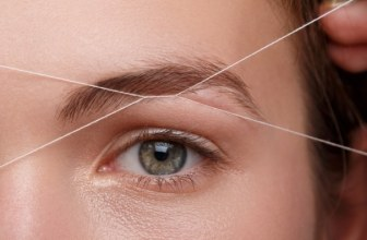 Make money by starting a threading business