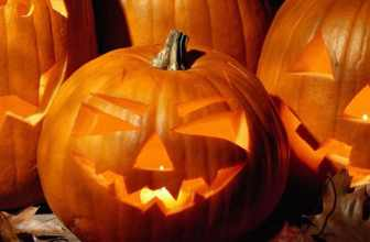 Tips and tricks for sneaky Halloween bargains