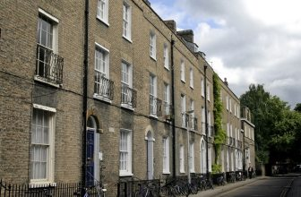 How to make money investing in student accommodation (Part 2)
