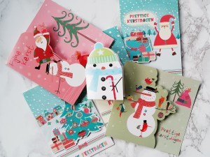 moneymagpie_christmas-cards
