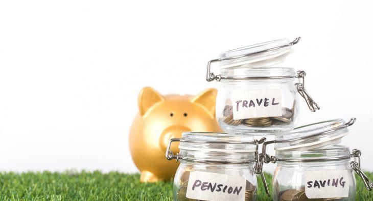 Pensioner Bonds for those who are 65+ – get 'em!
