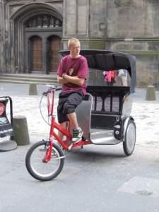 moneymagpie_pedicab-rickshaw