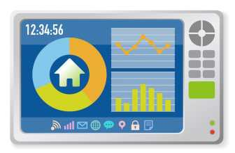 Will Smart Meters Reduce Your Utility Bills?