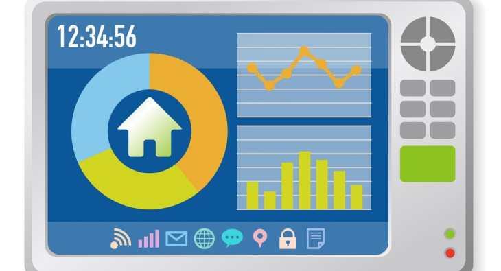 Will Smart Meters Reduce Your Utility Bills?