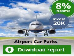 airport-car-parks 242X182