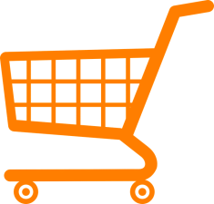 moneymagpie_shopping-trolley-graphic