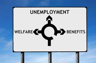 welfare - unemployment - new benefit cap