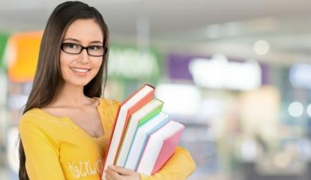 Make Money Selling Uni Books