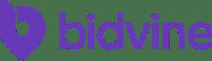 moneymagpie_bidvine-logo