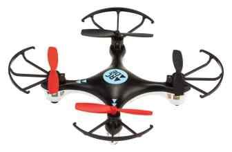 moneymagpie arcade nano drone review, toy, christmas, present, birthday